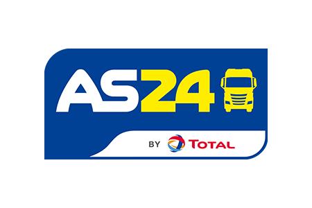 as24_logo